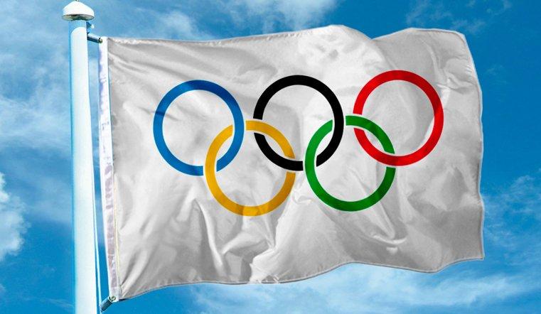 МОК исключил из заявки российских спортсменов