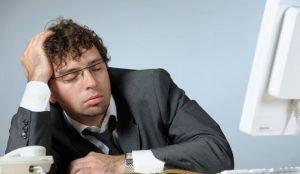Большинство челябинцев не опаздывают на работу