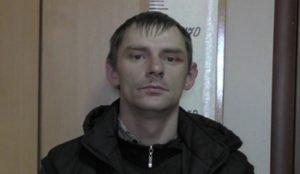 За серию грабежей в Челябинске задержан уроженец Тюмени