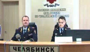 Как сообщил генерал-лейтенант Сергеев, его подчиненный прошел тест на полиграф