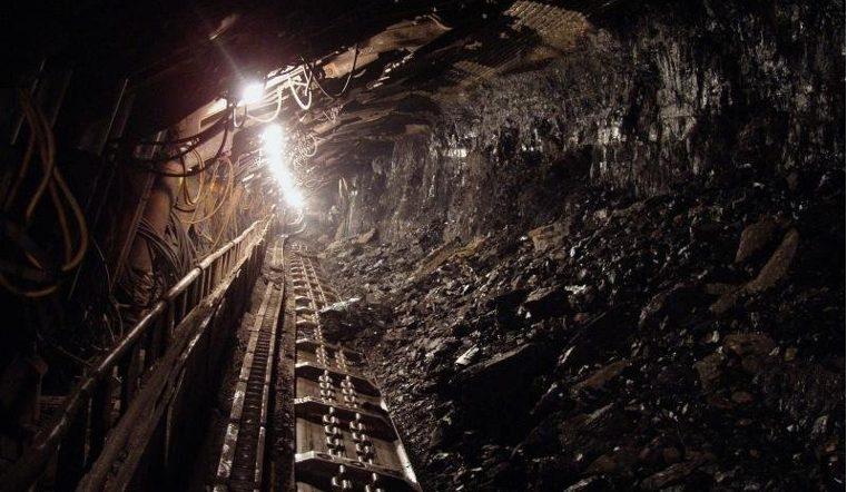 Генпрокуратура  направила всуд уголовное дело о смерти  рабочих назолотодобывающем предприятии