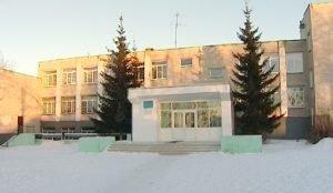 школу под Челябинском прибыли для разбирательства полицейские, следователи и сотрудники прокуратуры