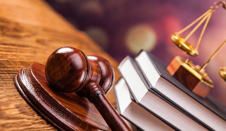 Путин сменил глав трех районных судов Челябинской области