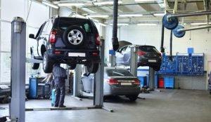 Требования к состоянию автомобилей хотят ужесточить в России