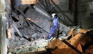 Пятеро детей остались после гибели пары в Копейске