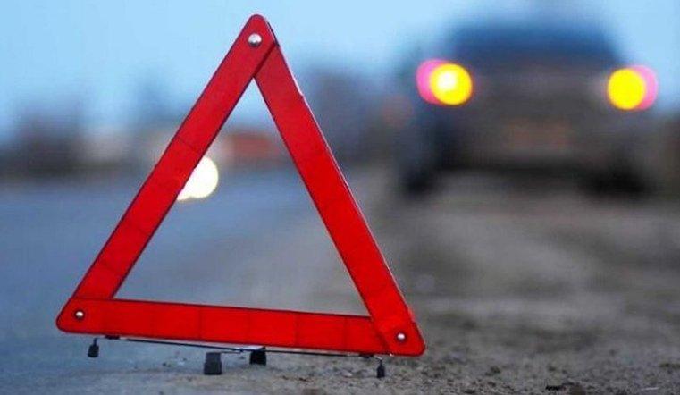 За смертельное ДТП на трассе в Нязепетровском районе будут судить бывшего полицейского