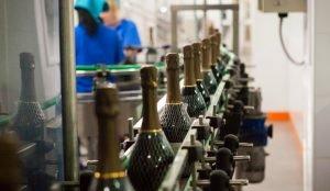 """""""Арианту"""" запретили использовать чужой бренд в названии игристых вин"""