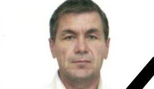 Погибшего в Челябинской области инспектора наградят посмертно