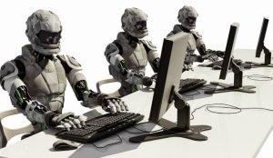 За челябинских доллжников взялись роботы-коллекторы