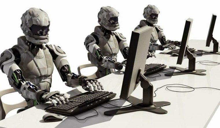 Звонят роботы коллекторы что делать имеют ли право судебные приставы арестовывать счета поручителя