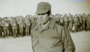 75 лет Виктору Дубынину