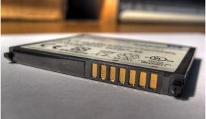 Трое южноуральцев пойдут под суд за кражи аккумуляторов у сотовых операторов