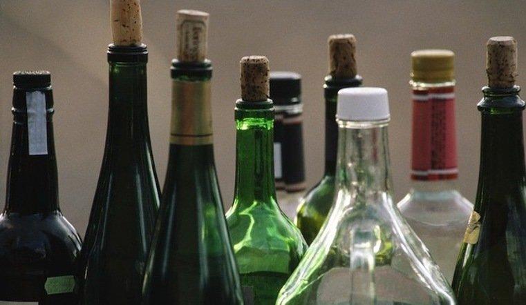 Контроль за получением лицензии на алкоголь в Челябинской области станет жестче