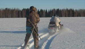 На Южном Урале предлагают ужесточить наказание для браконьеров