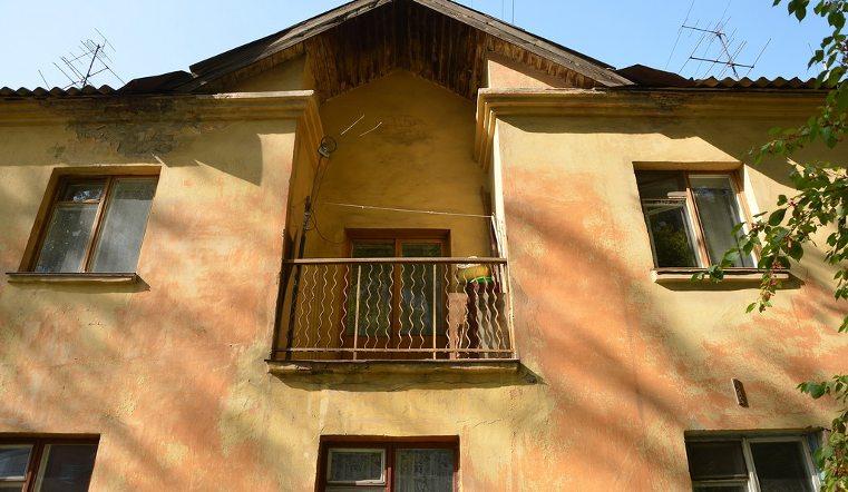 Составлен рейтинг самых дешевых квартир в Челябинске