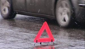 На место аварии может приехать недобросовестный автоюрист