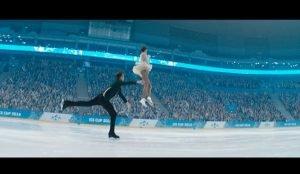 Съемки проходили в Москве, Сочи, Иркутске и даже на Байкале