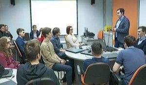 Открылась школа машинного обучения