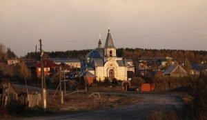 НА Южном Урале появится новый туристический маршрут