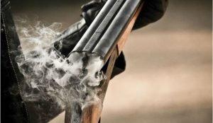 Карталинцу. застрелившему егеря, предъявлено обвинение