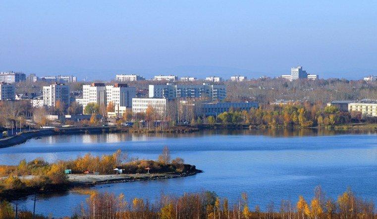 Статус ТОСЭР присвоен Снежинску и Озерску
