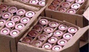 Тайник с боеприпасами обнаружили в Озерске