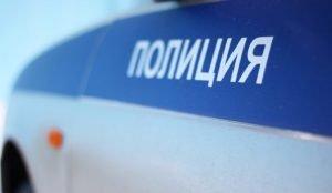 В Челябинске нашли пропавшую школьницу