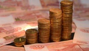 Россияне предпочитают работу, где больше платят