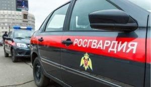 В Челябинске задержали девушку с 7 гр. синтетического наркотика