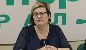 Елена Рысева рассказала о самых резонансных делах УФАС