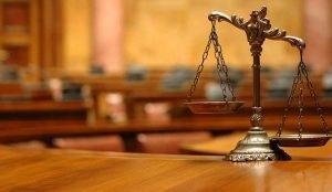 Бывший инспектор МЧС осужден за аферу на 12 млн