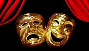 В Челябинске пройдет фестиваль #ТеатрПространствоСвободы