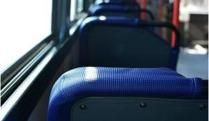 В Челябинске высадили ребенка из трамвая на мороз