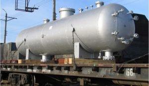 Прокуратура наказала Траст-Нефть за выбросы в Магнитогорске