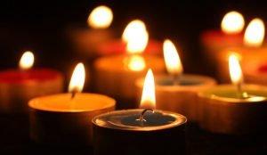 В Усть-Катаве объявлен траур по погибшим в автокатастрофе под Ашой