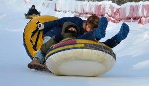 На Южном Урале вдвое увеличилось количество травмированных детей