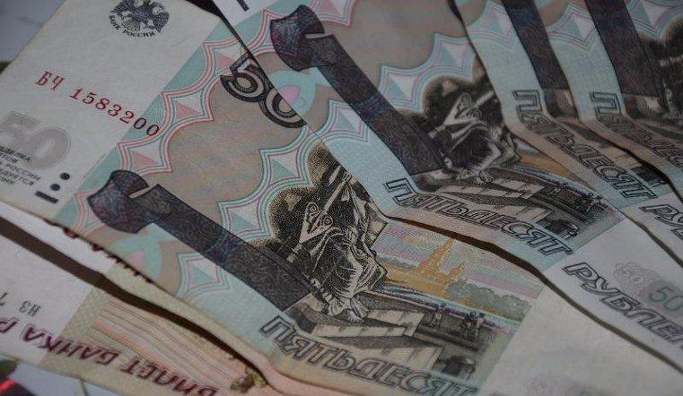Чиновник управления лесами Челябинской области брал взятки