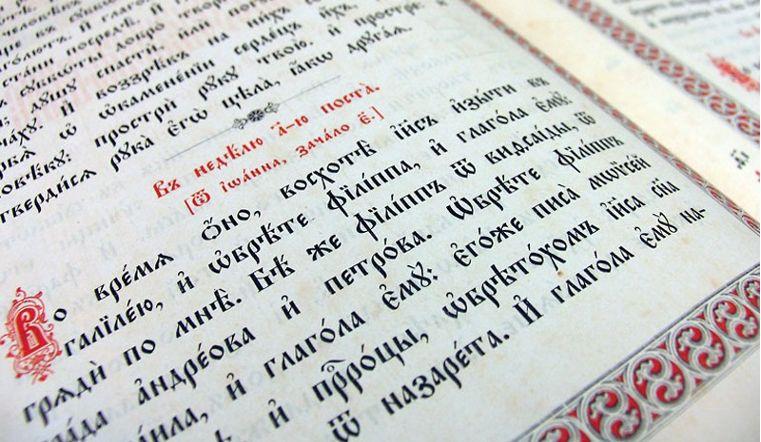 Эльдар Карагишиев поздравил граждан муниципалитета сМеждународным днем родного языка