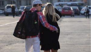 В Челябинске стартовала акция по профилактике инфекций, передаваемых половым путем