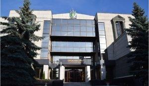 В приютах Кыштыма к работе с детьми были допущены уголовники