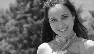 Скончалась после родов пресс-секретарь главы Златоуста