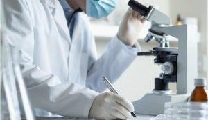В Челябинске пройдет III Всероссийская научная конференция по лечению рака