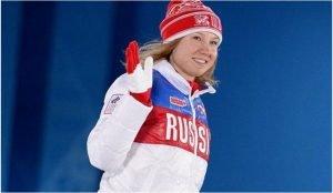 Южноуральская конькоежка Фаткулина заявила о перерыве в карьере