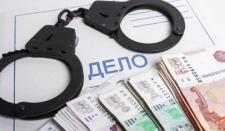 Челябинцам предлагают сообщать о фактах коррупции