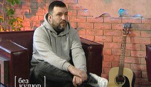 Константин Кулясов