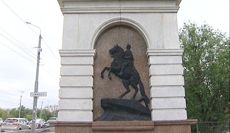 Реконструкция Ленинградского моста