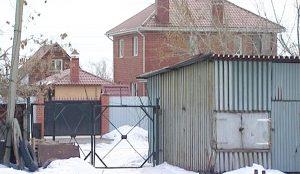 СНТ в Челябинске
