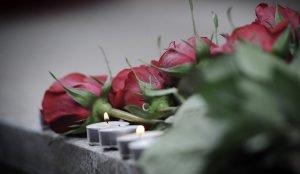"Челябинцы почтут память погибших в Кемерове шествием ""Тишина"""