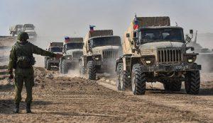 На Южном Урале представители стран ШОС обсудят подготовку к военным учениям