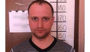 В Челябинске задержали мошенника. который предлагал работу вахтой